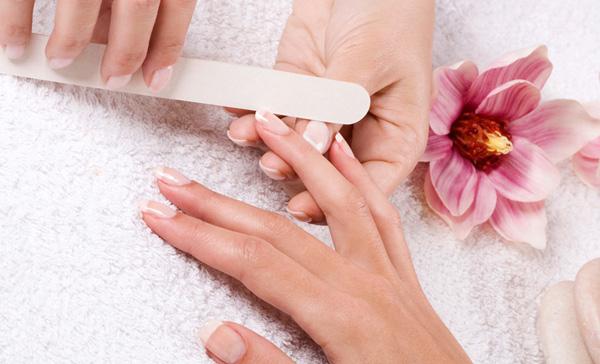 kosmetikstudio-berlin-nagelstudio