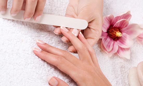 manikuere-handpflege-berlin