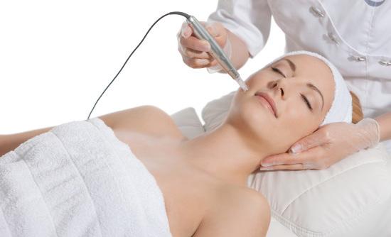 microneedling-kosmetikstudio